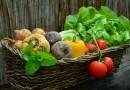 Czego jeszcze nie wiemy o warzywach