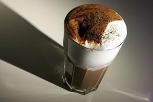 cocoa-504269_640