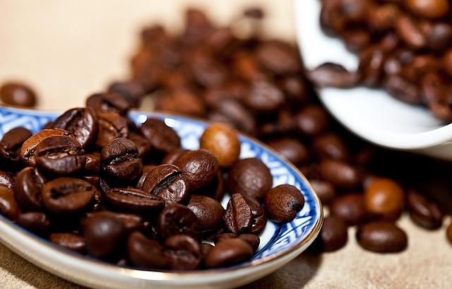 kawa, coffee