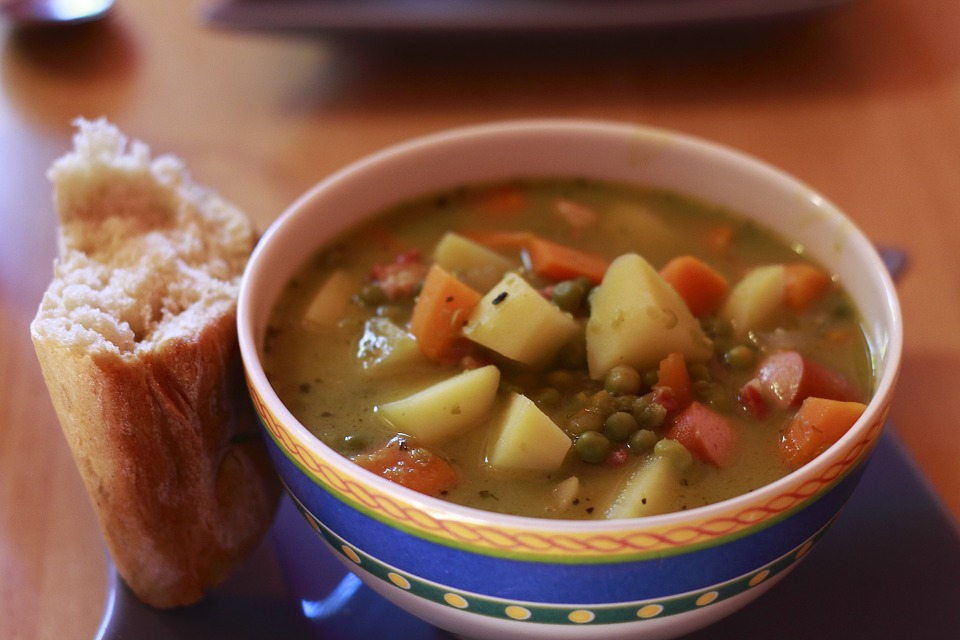 soup-475077_960_720