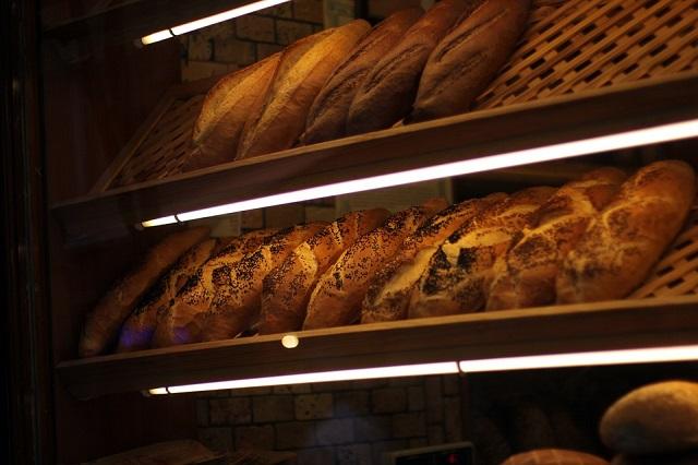 bakery-773653_960_720