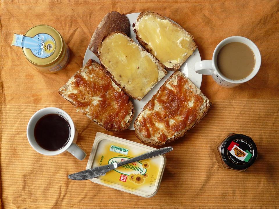 breakfast-5480_960_720