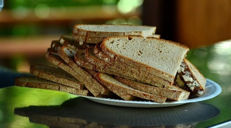 bread-861544_960_720