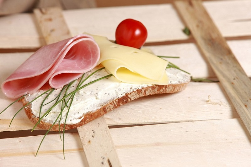 bread-and-butter-1331447_960_720