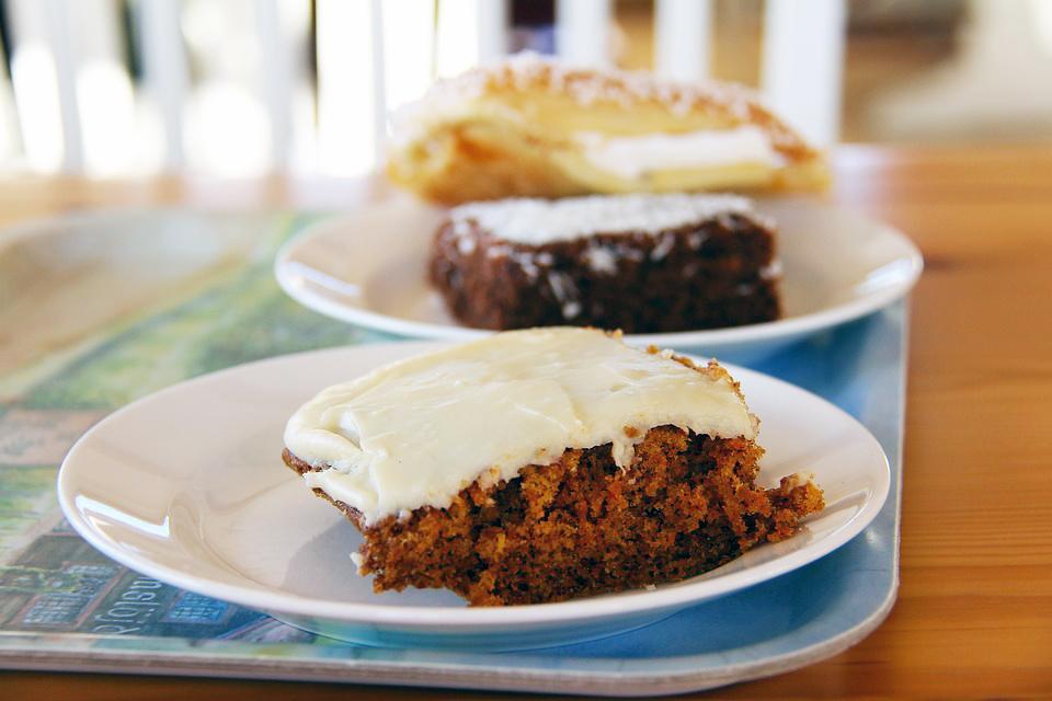 carrot-cake-2261516_960_720