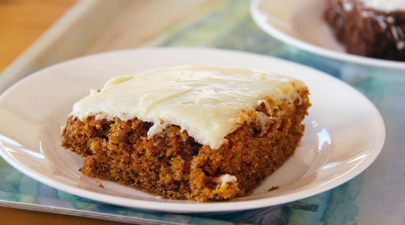 carrot-cake-2277467_960_720