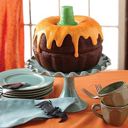 oh-bootiful-pumpkin-cake-x