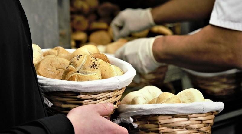 bread-2591143_1280